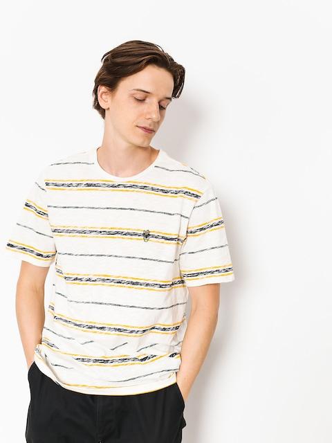 T-shirt Element Micky