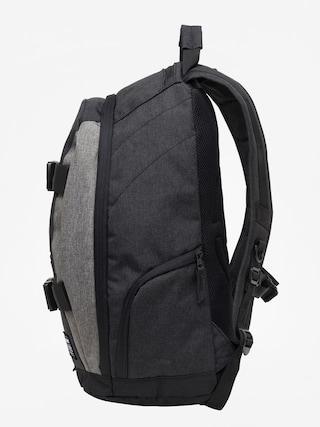 Plecak Element Mohave (dark heather)
