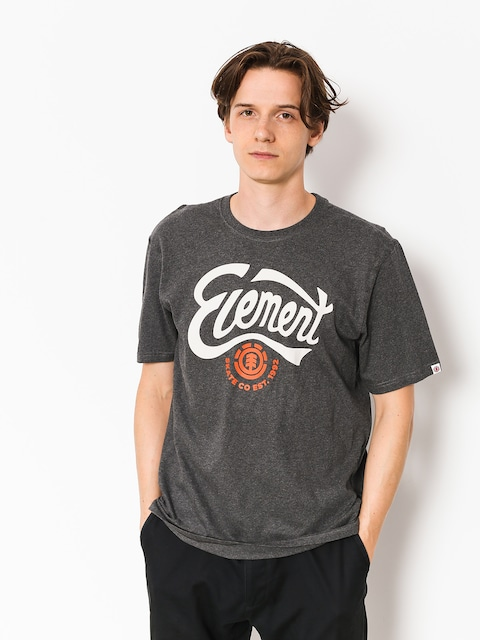 T-shirt Element Bump
