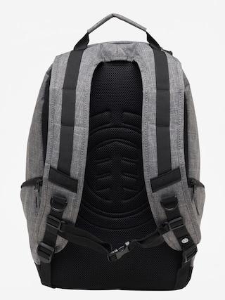 Plecak Element Mohave (grey grid htr)