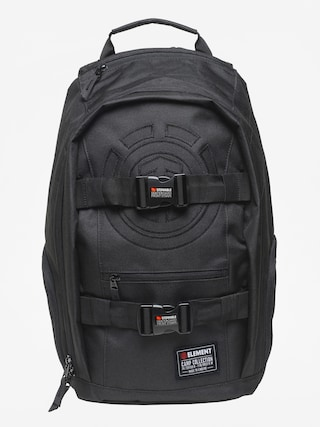 Plecak Element Mohave (all black)