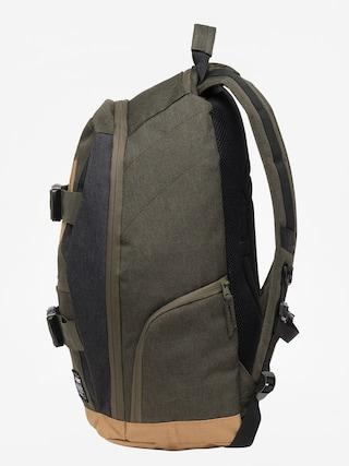 Plecak Element Mohave (moss heather)