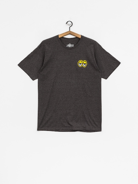 T-shirt Krooked Eyes