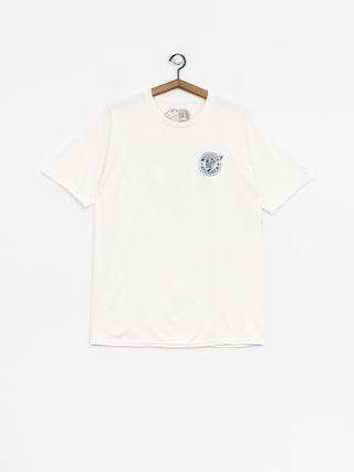 T-shirt Thunder Scrming Mnlne (white/navy)