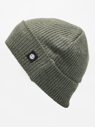 Czapka zimowa Element Flow II Beanie (india ink ht)