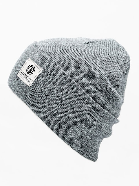 Czapka zimowa Element Dusk II Beanie A (arctic heather)