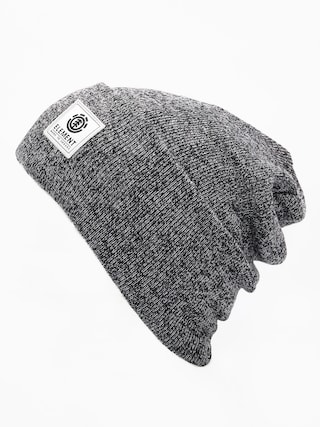 Czapka zimowa Element Dusk II Beanie A (ash heather)