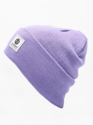 Czapka zimowa Element Dusk II Beanie A (aster purple)