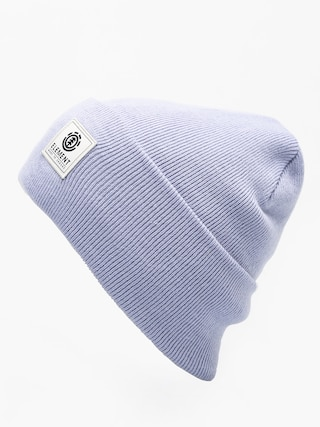 Czapka zimowa Element Dusk II Beanie A (blue fade)