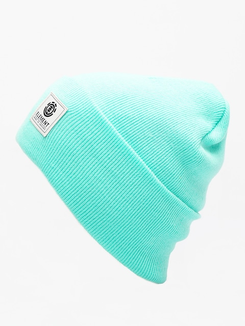 Czapka zimowa Element Dusk II Beanie A (brook green)