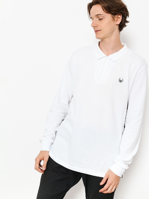 Polo Koka Tape (white)