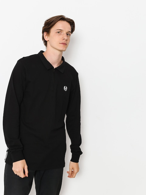 Polo Koka Tape (black)