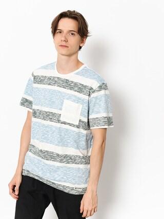T-shirt Element Ganty (niagara)