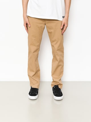 Spodnie Element Sawyer (desert khaki)