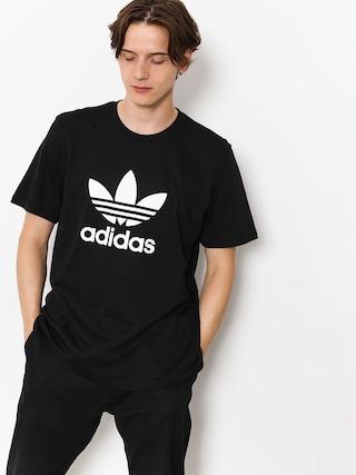 T-shirt adidas Originals Treofil (black)