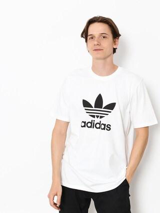 T-shirt adidas Originals Treofil (white)