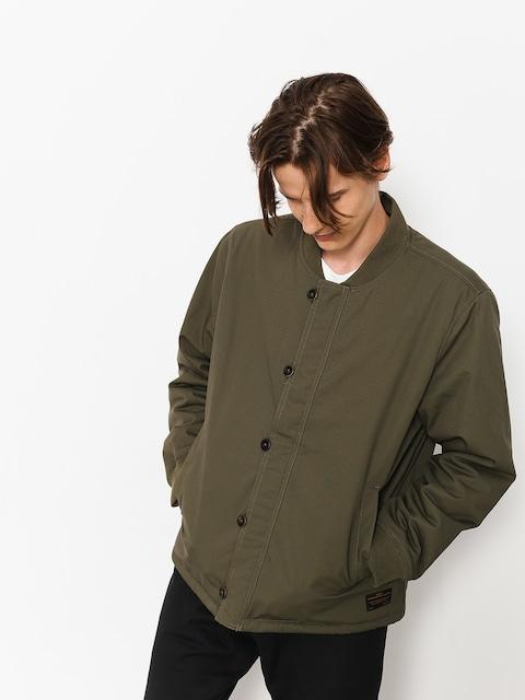 Kurtka Levi's Pile Jacket