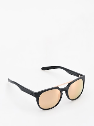 Okulary przeciwsłoneczne Dragon Proflect (matte black/rose gold ion)