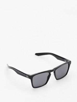 Okulary przeciwsłoneczne Dragon Drac (black smoke)