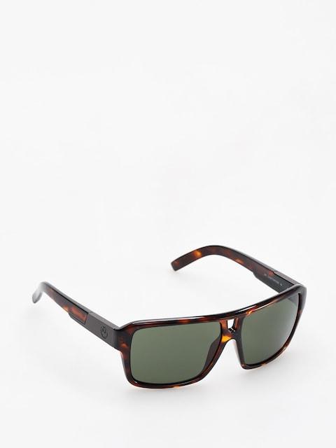 Okulary przeciwsłoneczne Dragon The Jam