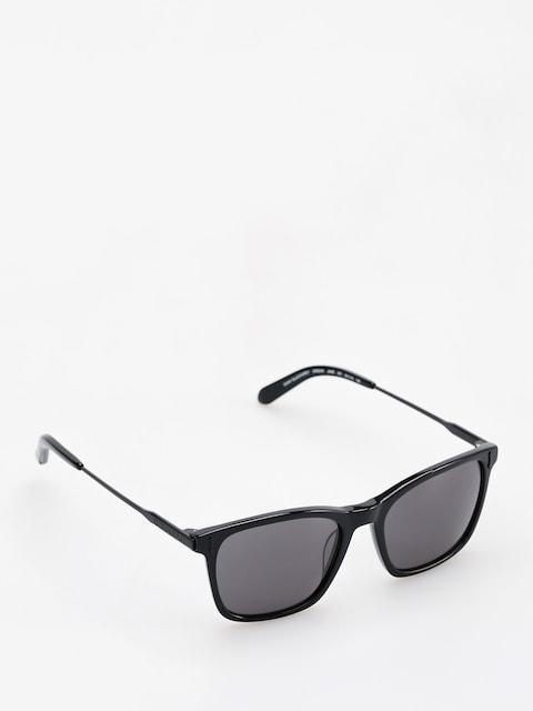 Okulary przeciwsłoneczne Dragon Jake