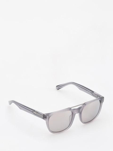 Okulary przeciwsłoneczne Dragon Mix