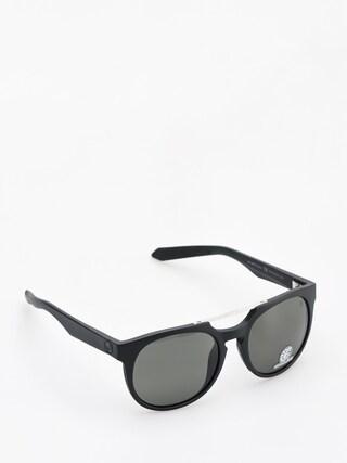 Okulary przeciwsłoneczne Dragon Proflect (matte black/smoke performance polar)
