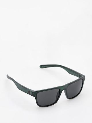 Okulary przeciwsłoneczne Dragon Inflector (matte deap sea/smoke)