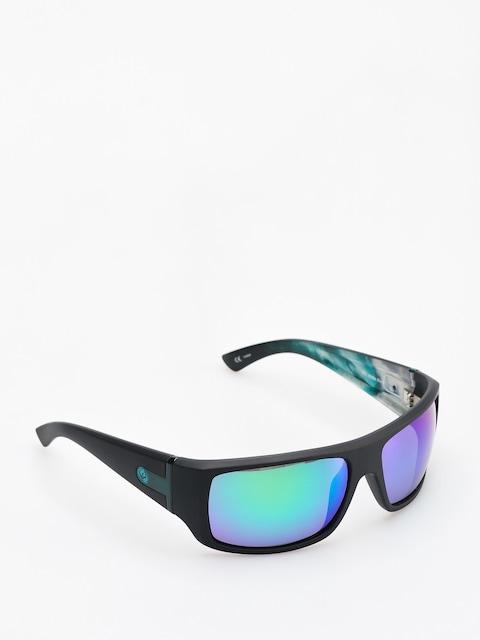 Okulary przeciwsłoneczne Dragon Vantage