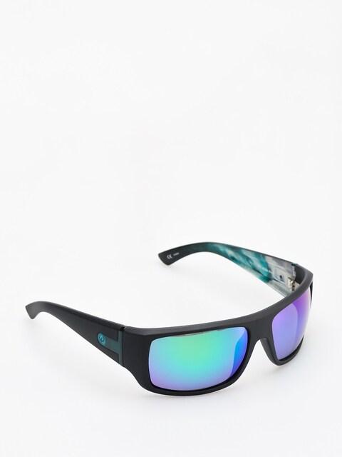 Okulary przeciwsłoneczne Dragon Vantage (clark little/green ion performance polar)