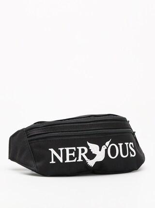 Nerka Nervous Classic (black/white)