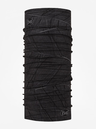 Ocieplacz Buff Original (embers black)