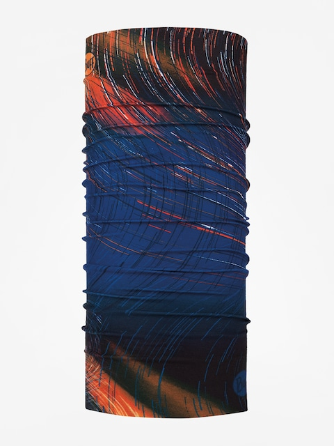 Ocieplacz Buff Original (ionosphere night blue)