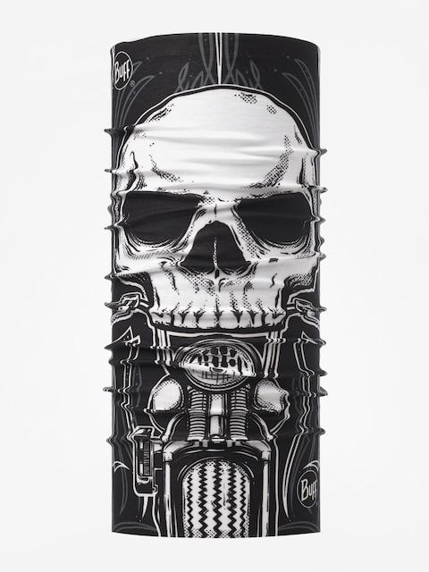 Ocieplacz Buff Original (skull rider multi)