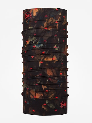 Ocieplacz Buff Original (rock camo multi)