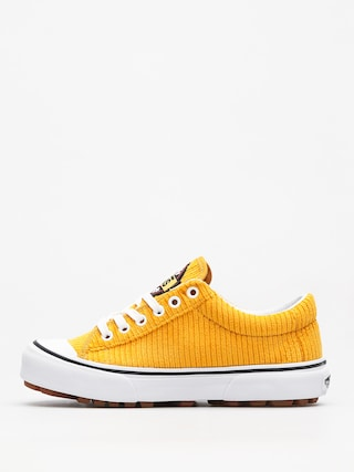 Buty Vans Style 29 Design Assembly (sunflower/true white)