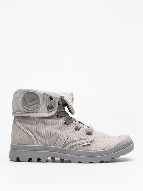 Buty Palladium Us Baggy W