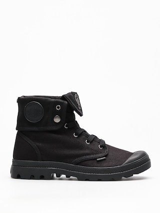 Buty Palladium Baggy (black)
