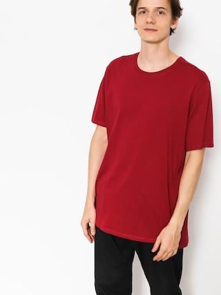 T-shirt Nike SB Sb (red crush)