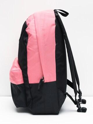 Plecak Vans Realm Wmn (black/desert rose)