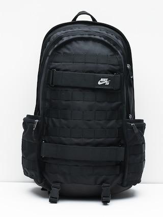 Plecak Nike SB Sb Rpm (black/black/black)