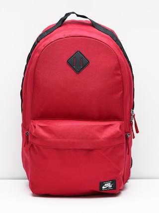 Plecak Nike SB Sb Icon (red crush/black/white)
