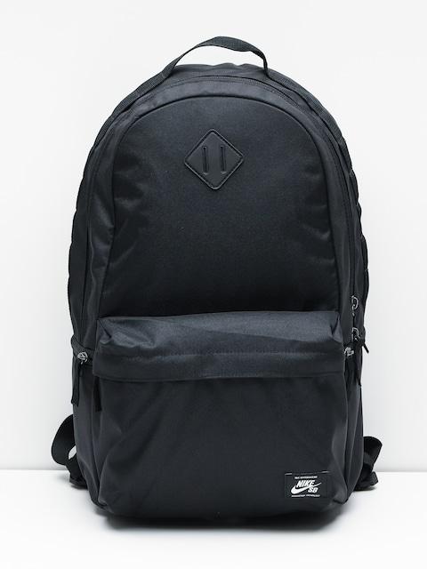 Plecak Nike SB Sb Icon