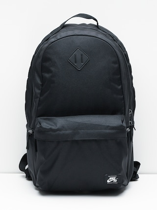 Plecak Nike SB Sb Icon (black/black/white)