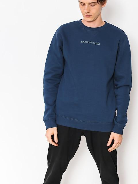 Bluza DC Craigburn 2