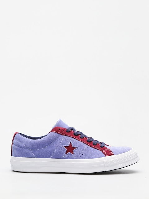 Trampki Converse One Star Ox