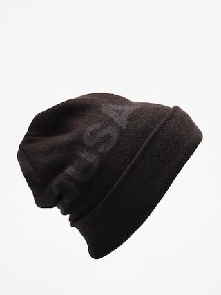 Czapka zimowa DC Skate (black)