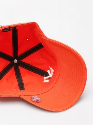 Czapka z daszkiem 47 Brand New York Yankees ZD (thunder)
