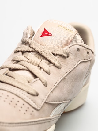 Buty Reebok Revenge Plus Tl (cork/chalk/red/gum)