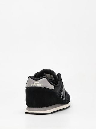 Buty New Balance 373 (black/grey)